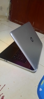 Used HP PAVALION AMD A10 LAPTOP in Dubai, UAE