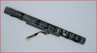 Used Compatible battery for acer E5-575 in Dubai, UAE