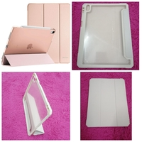 Used Protective cover for IPad AIR 4th Gen in Dubai, UAE