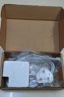 Used Apple replacement charger Brand new in Dubai, UAE