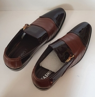 Used Mens business  Causal Shoes in Dubai, UAE