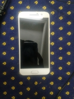 Used HTC model 2PS6200 power issue on and off in Dubai, UAE