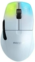 Used ROCCATKone Pro Air Gaming Wireless Mouse in Dubai, UAE
