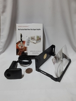 Used Phone Screen Magnifier with Lazy Stand in Dubai, UAE