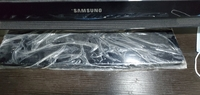 Used Samsung TV for sell in Dubai, UAE