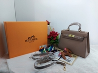 Used Hermes h/s small complete inclusion in Dubai, UAE