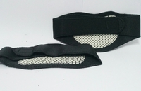 Used Magnetic Therapy Neck Collar Massager in Dubai, UAE