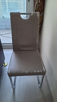 Used Dining table chair in Dubai, UAE