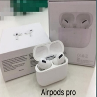 Used Apple pro  AirPods First copy in Dubai, UAE