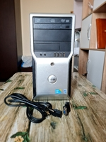 Used Strong Dell PC in Dubai, UAE