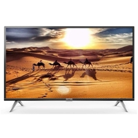 """Used Brand New TCL 43"""" Android Smart TV in Dubai, UAE"""