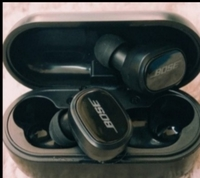 Used BOSE TWS6 EARBUDS PACKED NEW in Dubai, UAE