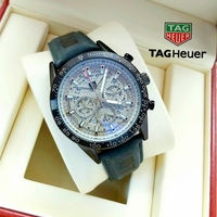 Used Tag Heuer Mens 1st copy watches⌚ in Dubai, UAE