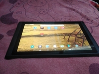 Used Brand new tablet with box in Dubai, UAE