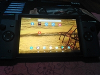 Used Brandnew 3D tablet with wireless control in Dubai, UAE
