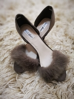 Used NLY shoes in Dubai, UAE