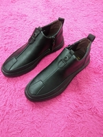 Used Men's Loafer shoes size 38 in Dubai, UAE