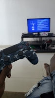 Used Ps4 console plus fifa 20 and two pads in Dubai, UAE