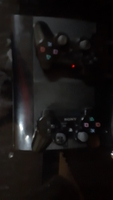 Used Playstation 3 with 50+ game in Dubai, UAE