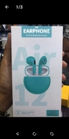 Used AIR 12 NEW PACKED ✔️ AIRPORD GET NOW in Dubai, UAE