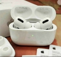 Used APPLE AIRPOD PRO3 GET NEW PACKED ✔️ in Dubai, UAE