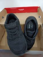 Used Sketchers shoes for boys in Dubai, UAE