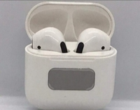 Used AIRPODD PRO9 STYLISH FEATURES  GET in Dubai, UAE