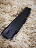 Used Sony rechargeable battery pack in Dubai, UAE