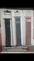 Used Apple Watch Series Strap Available in Dubai, UAE