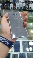 Used Galaxy Note 9 only 750-AED in Dubai, UAE