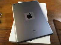 Used iPad available for low price in Dubai, UAE