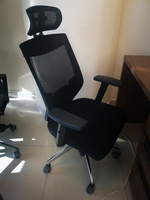 Used Table and chair in Dubai, UAE