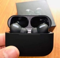 Used APPLE AIRPORD PRO3 GET THE NEW PACK BOX in Dubai, UAE