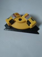Used Right-angle laser line+double sided tape in Dubai, UAE