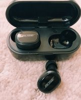 Used BOSE TWS6 HIGH QUALITY GET BEST DEALS ON in Dubai, UAE