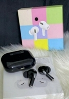 Used AIRPODS PRO FOR ANDROID IPHONES NEW PACK in Dubai, UAE