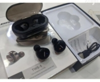 Used BOSE TWS5 GET NOW BEST NEW DEAL ON in Dubai, UAE