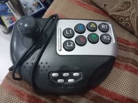 Used Ps1 and ps2 in Dubai, UAE