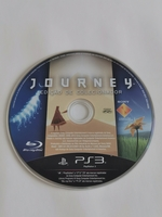 Used JOURNEY COLLECTION PS3 DISC ONLY* in Dubai, UAE
