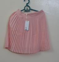 Used Skirt from prime days 36 size ! in Dubai, UAE