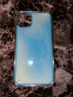 Used Double-Sided Buckle Iphone Case in Dubai, UAE