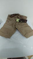 Used Waterproof Tactical shorts size S in Dubai, UAE