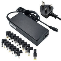 Used ALL TYPES OF CHARGERS AVAILABLE SALE in Dubai, UAE