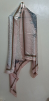 Used Scarf for her in Dubai, UAE