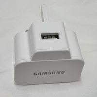 Used Original Samsung and Huawei charger in Dubai, UAE