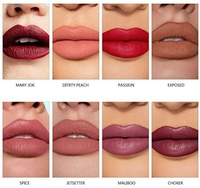 Used Branded new lipstick natural colour one in Dubai, UAE