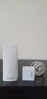 Used Linksys WiFi Router WHW03v2 in Dubai, UAE