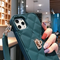 Used Wallet And Phone Case 2 in 1 in Dubai, UAE