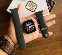 Used T500 APPLE SMARTWATCH NEW PACK IN BOX in Dubai, UAE
