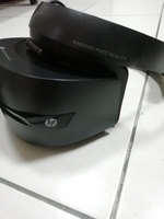 Used HP - Mixed Reality Headset and Controlle in Dubai, UAE